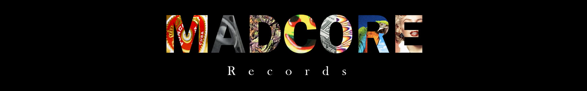 Madcore Records